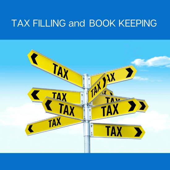 #vyapaar book keeping (2)