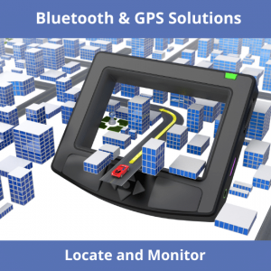 #vyapaar bluetooth solutions