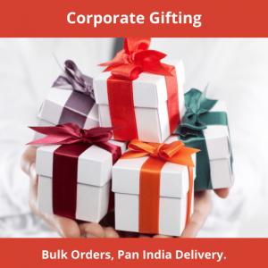 #vyapaar corporate gifting