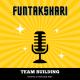 Funtakshari